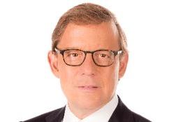 Eric Shawn Fox News