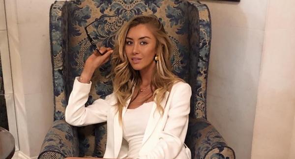 Sophie Habboo Wiki, Age, Family, Boyfriend, Height, Net Worth, Nationality, Instagram