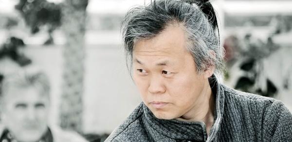 Kim Ki-Duk Wiki, Age, Wife, Family, Net Worth, Cause of Death, Nationality, Height, Instagram