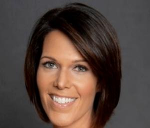 Dana Jacobson CBS