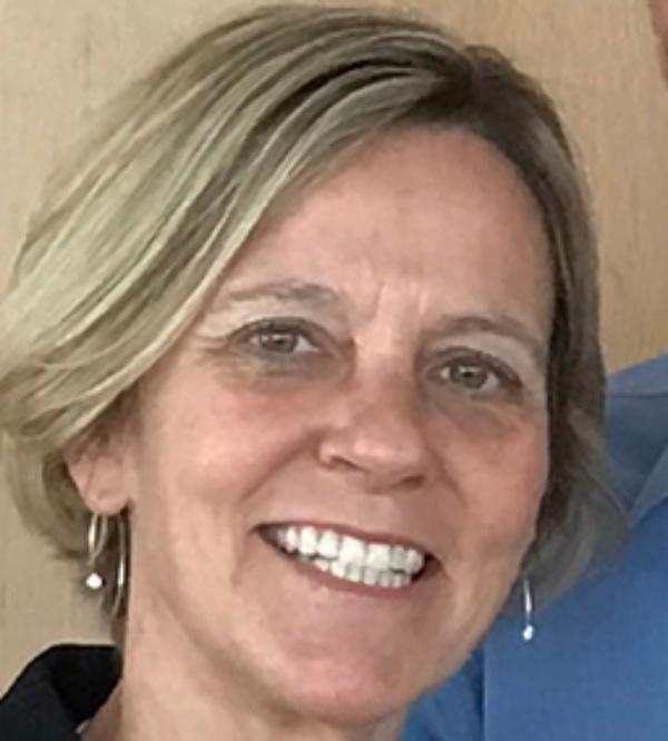 Ruth Sorenson Wiki, Age, Bio, Children, Arne Sorenson Wife, Family, Net Worth