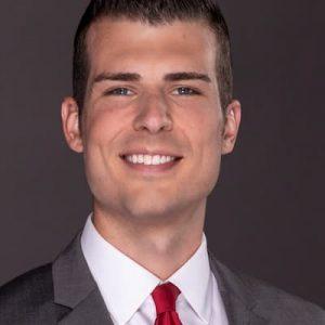Brandon Orr