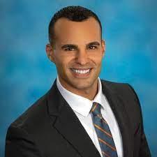 Nick Merianos